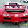 """$2,000,000 Bugatti<br /> <br /> """"Pebble Beach Tour d'Elegance"""" 2008<br /> (presented by Rolex)<br /> <br /> Carmel, CA"""
