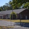 "October 5, 2015<br /> <br /> ""GLEN ALLAN SCHOOL""<br /> Glen Allan, MS<br /> <br /> Glen Allan is an unincorporated community located in far southern Washington County, Mississippi. It is situated immediately east of Lake Washington's southern shore. Although it is unincorporated, it has a post office, with the ZIP code of 38744.[1]. Glen Allan is served by the Western Line School District. The elementary schools are O'Bannon Elementary and Riverside Elementary. The High Schools are O'Bannon High and Riverside High School. Glen Allan is the birthplace of author Clifton Taulbert and blues guitarist/singer songwriter Robert Lee ""Smokey"" Wilson."" ~ Reprinted text from Wikipedia"