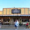 "Photo Emporium<br /> <br /> ""RAWHIDE WESTERN TOWN AND STEAKHOUSE""<br />  Chandler, AZ"