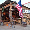 "Blacksmith<br /> <br /> ""RAWHIDE WESTERN TOWN AND STEAKHOUSE""<br />  Chandler, AZ"