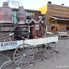 """RAWHIDE WESTERN TOWN AND STEAKHOUSE""<br />  Chandler, AZ"