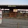 "Burro Rides<br /> <br /> ""RAWHIDE WESTERN TOWN AND STEAKHOUSE""<br />  Chandler, AZ"