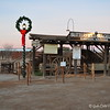 "Butterfield Stageline<br /> <br /> ""RAWHIDE WESTERN TOWN AND STEAKHOUSE""<br />  Chandler, AZ"