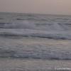 We revisit the beach!<br /> Destin, Florida