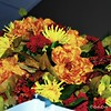 "September 30, 2014<br /> <br /> Lake Village Flowers<br /> 1827- A, Highway 65 & 82 South<br />  Lake Village, AR 71653<br />  Official website is here: <a href=""http://www.lakevillageflowers.com"">http://www.lakevillageflowers.com</a>"