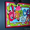 "September 30, 2014<br /> <br /> Lake Village Flowers<br /> 1827- A, Highway 65 & 82 South<br />  Lake Village, AR 71653<br />  Official website is here: <a href=""http://www.lakevillageflowers.com"">http://www.lakevillageflowers.com</a>"