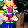 "September 30, 2014<br /> <br /> Scarecrow Doll<br /> <br /> Lake Village Flowers<br /> 1827- A, Highway 65 & 82 South<br />  Lake Village, AR 71653<br />  Official website is here: <a href=""http://www.lakevillageflowers.com"">http://www.lakevillageflowers.com</a>"