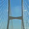 June 1, 2012<br /> <br /> New BRIDGE<br /> <br /> Lake Village, AR