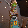 """June 2017<br /> <br /> Yes, it really is all chocolate!<br /> <br /> Jean Philippe Patisserie<br /> <br /> """"ARIA LAS VEGAS""""<br /> <br /> Official Website: <br /> <br /> <a href=""""https://www.aria.com/en.html"""">https://www.aria.com/en.html</a><br /> <br /> My Homepage: <br /> <br />  <a href=""""http://www.GodsChild.SmugMug.com"""">http://www.GodsChild.SmugMug.com</a>"""