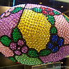 """June 2017<br /> <br /> Sequined egg in a display window....<br /> <br /> Bally's Las Vegas Hotel and Casino - 2017<br /> 3645 Las Vegas Boulevard South<br /> Las Vegas, NV 89109<br /> Tel: (877) 603-4390<br /> Official Website: <a href=""""https://www.caesars.com/ballys-las-vegas"""">https://www.caesars.com/ballys-las-vegas</a><br /> <br /> My Homepage:  <a href=""""http://www.GodsChild.SmugMug.com"""">http://www.GodsChild.SmugMug.com</a>"""