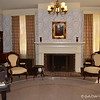 """""""THE PARLOR"""" at Rowan Oak<br />  Old Taylor Road<br />  Oxford, MS<br /> <br />  Official website is here: <a href=""""http://www.rowanoak.com"""">http://www.rowanoak.com</a><br />  <br /> Home to William Faulkner and his family for over 40 years, Rowan Oak was originally built in 1844, and stands on over 29 acres of land just south of the Square in Oxford, MS. <br /> <br /> """"Rowan Oak is a Historic Home located on Old Taylor Road, Oxford, Mississippi. The previous address of the house was 719 Garfield roads, in the 1980's the street names were changed. Rowan Oak is also known as William Faulkner House as it was the former home of William Faulkner. The house was built in the 1840's and purchased by Faulkner in the 1930's and completed the majority of renovations himself. He furnished the house antiques and created an office where he kept his writing tools.""""<br /> <br />  """"The house is a large two story white frame home on land that is a large 29 acres of wooded land known as Bailey's Woods, and the house occupies only four landscaped acres. The house received more renovations in the 1950's. The house is known for its famous features which is the outline of Faulkner's Pulitzer Prize winning novel A Fable.""""<br /> <br />  """"The grounds and surrounding woods contain hundreds of native Mississippi plants; the driveway is lined with an alley of cedars which was common practice in the 1800's. Rowan Oak is a mythical tree which Faulkner used as inspiration for the multi layered time from Rowan Oak where the past and future seem to inhabit the presents. The studs of the house are hand-hewn square cypress.""""<br /> <br />  """"The house was sold to the University of Mississippi in 1972 by William Faulkner's daughter, Jill Faulkner Summers. The home is used by the University to promote Faulkner's literary heritage and in 1968 was declared a National Historic Landmark. The house received some slight renovations that were funded by oxford resident John Grisham and was rededicated in May 200"""