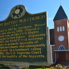 "February 19, 2017<br /> <br /> First Baptist M.B. Church<br /> Port Gibson, MS (2017)<br /> <br /> Presidents Day Weekend / NBA All Star Weekend - NOLA)<br /> <br /> My Homepage:  <a href=""http://www.GodsChild.SmugMug.com"">http://www.GodsChild.SmugMug.com</a>"