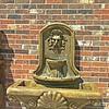 "September 3, 2016<br /> <br /> TRADEWINDS (antiques and collectibles)<br /> <br /> Sikeston, MO<br /> <br /> My Homepage:  <a href=""http://www.GodsChild.SmugMug.com"">http://www.GodsChild.SmugMug.com</a>"
