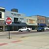 "September 3, 2016<br /> <br /> Sikeston, MO (Downtown)<br /> <br /> My Homepage:  <a href=""http://www.GodsChild.SmugMug.com"">http://www.GodsChild.SmugMug.com</a>"