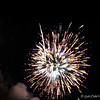 July 4, 2014<br /> <br /> Fireworks show from 9:00 pm - 9:30 pm at the Old Depot near the City Waterfront <br /> Vicksburg, MS