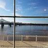 "February 19, 2017<br /> <br /> Our View <br /> <br /> Heritage Buffet<br /> Ameristar Casino and Resort<br /> Vicksburg, MS<br /> <br /> My Homepage:  <a href=""http://www.GodsChild.SmugMug.com"">http://www.GodsChild.SmugMug.com</a>"