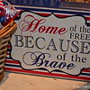 "Thursday, May 30, 2016<br /> <br /> March 26, 2016<br /> <br /> ""HOME OF THE FREE BECAUSE OF THE BRAVE""<br /> <br /> Cracker Barrel Old Country Store<br /> 4001 S. Frontage Road, I-20 & Clay Street<br /> Vicksburg, Ms, 39180<br /> <br /> My Homepage:  <a href=""http://www.GodsChild.SmugMug.com"">http://www.GodsChild.SmugMug.com</a>"