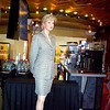 "June 9, 2006<br /> <br /> ""PRINCESS DIANA""<br /> <br /> Madame Tussauds Interactive Wax Museum<br />  Las Vegas, NV"