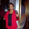 "June 9, 2006<br /> <br /> ""OPRAH WINFREY"" of The Oprah Winfrey Show<br /> <br /> Madame Tussauds Interactive Wax Museum<br />  Las Vegas, NV"