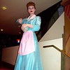 """June 9, 2006<br /> <br /> """"LUCILLE BALL"""" of I Love Lucy<br /> <br /> Madame Tussauds Interactive Wax Museum<br />  Las Vegas, NV"""