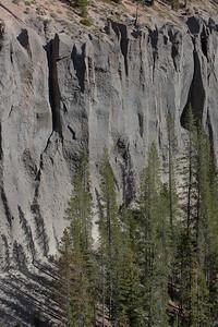 2014_10-12_Crater Lake, Oregon