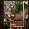 Restaurant in Rethymno, Old Town
