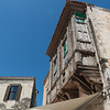In Rethymno, Old Town