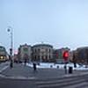 Karl Johans Gate, Oslo