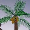 Artifical palm