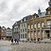 Old market (360 degree view)