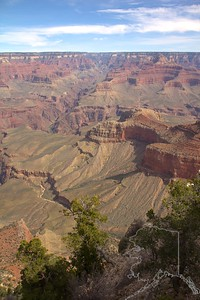 The Grand Canyon in Arizona is a natural formation distinguished by layered bands of red rock, revealing millions of years of geological history in cross-section. Vast in scale, the canyon averages 10 miles across and a mile deep along its 277-mile length. Much of the area is a national park, with Colorado River white-water rapids and sweeping vistas. The Grand Canyon in Arizona is a natural formation distinguished by layered bands of red rock, revealing millions of years of geological history in cross-section. Vast in scale, the canyon averages 10 miles across and a mile deep along its 277-mile length. Much of the area is a national park, with Colorado River white-water rapids and sweeping vistas.