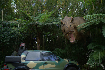 Universal Studios, Fun, Florida,shows,roller coaster, T-rex, dinosaur,beetlejuice, Orlando,