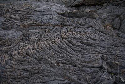 Rope Lava