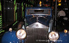 No we move aboard the ship for some night photography.  Just really wanted to experiment and see what the camera could do.  This is a Rolls Royce that they had on one of the decks where all the nightclubs were located.