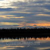 On Parks Highway Alaska, on the way to Wasilla. <br /> Photography by: Ccreative Images Photography. <br /> All rights reserved.