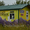 Wasilla Alaska<br /> Photography by: Ccreative Images Photography. <br /> All rights reserved.