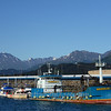 Seward Highway, Seward Alaska. <br /> Photography by: Ccreative Images Photography. <br /> All rights reserved.