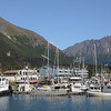 Seward Highway, Seward Alaska<br /> Photography by: Ccreative Images Photography. <br /> All rights reserved.