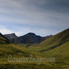 On the way to Hatcher Pass Road Alaska Photography by: Ccreative Images Photography. <br /> All rights reserved.