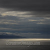 Sterling Highway, on the way to Homer  Alaska<br /> Photography by: Ccreative Images Photography. <br /> All rights reserved.