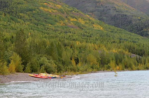 Eklutna Alaska, Eklutna Lake<br /> Photography by: Ccreative Images Photography. <br /> All rights reserved.
