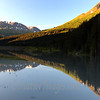 Seward Alaska, Exit Glacior area. 8/24/12<br /> Photography by: Ccreative Images Photography. <br /> All rights reserved.