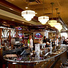 Anchorage Alaska,#1 diner. <br /> Photography by: Ccreative Images Photography. <br /> All rights reserved.