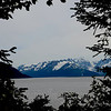 Seward Highway Alaska, on the way to Moose Pass. 8/24/12 <br /> Photography by: Ccreative Images Photography. <br /> All rights reserved.