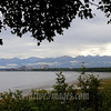 Anchorage Alaska <br /> Photography by: Ccreative Images Photography. <br /> All rights reserved.