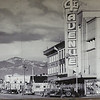Anchorage Alaska, old days.<br /> Photography by: Ccreative Images Photography. <br /> All rights reserved.