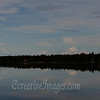 On Parks Highway Alaska, Mt Mckinely 166 miles away.<br /> Photography by: Ccreative Images Photography. <br /> All rights reserved.