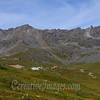 On the way to Hatcher Pass Road Alaska, Independence Mine.<br /> Photography by: Ccreative Images Photography. <br /> All rights reserved.