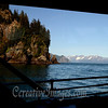 Seward Highway, Seward Alaska. Glacior Cruise.<br /> Photography by: Ccreative Images Photography. <br /> All rights reserved.