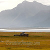 Knik Alaska area.<br /> Photography by: Ccreative Images Photography. <br /> All rights reserved.